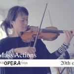 operatic mass actions